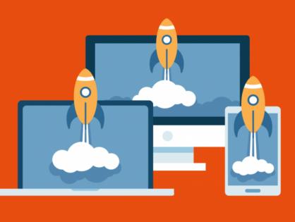 电子商务网站推广 - 增长销售额策略