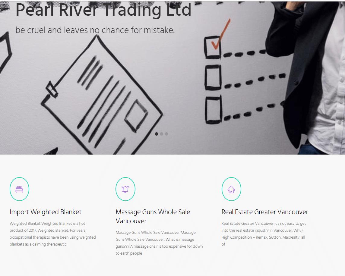 投资顾问公司网站制作