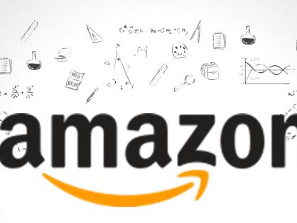 亚马逊推广托管 - Amazon运营技巧 - 电子商务广告