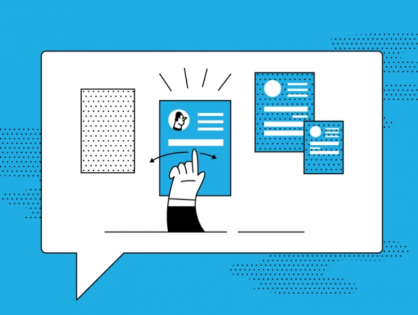 如何选择联合营销合作伙伴 - 温哥华网站制作,网上营销