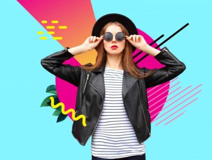 时尚电子商务网站如何产生流量 - 温哥华网站制作