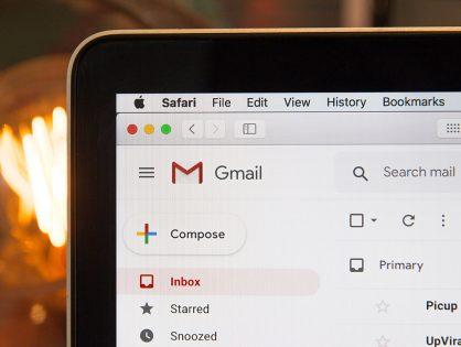 电子邮件营销,你的模板一定要搞好