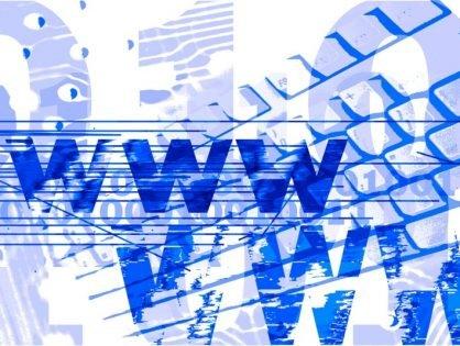 2020你的Wordpress网站存在什么风险?网络安全