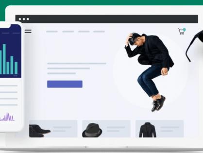 出色的Shopify域名是成功的关键 - 加拿大华人网页设计