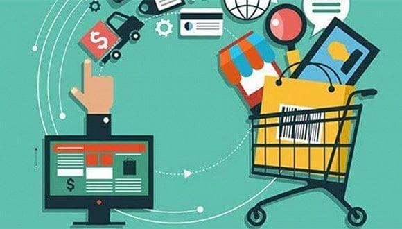 商城网站和电子商务网站优化攻略