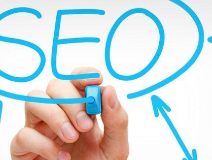 网站外链是否影响SEO - 温哥华网页设计网上广告