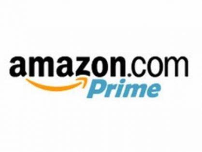 亚马逊推广Amazon PPC - 亚马逊初学者指南