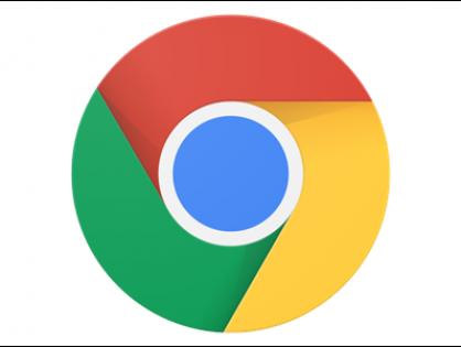 Google Core算法更新2020 - 你的网站准备好排名了吗