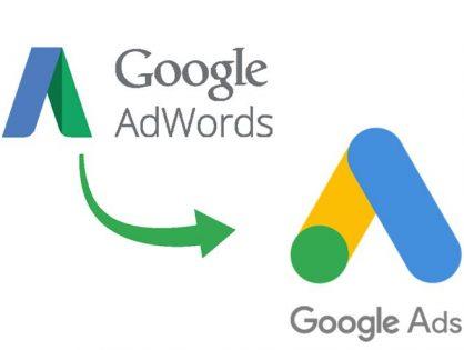 谷歌广告控制成本妙招 - 关键字排名专家
