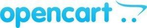 opencart网站优化
