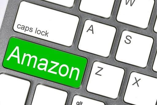 温哥华亚马逊代理商: 给您的Amazon开店建议