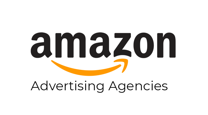 Amazon亚马逊流量和现金流
