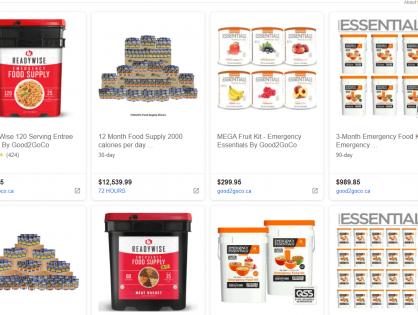 2021年电子商务营销增长渠道 - 温哥华Shopify优化