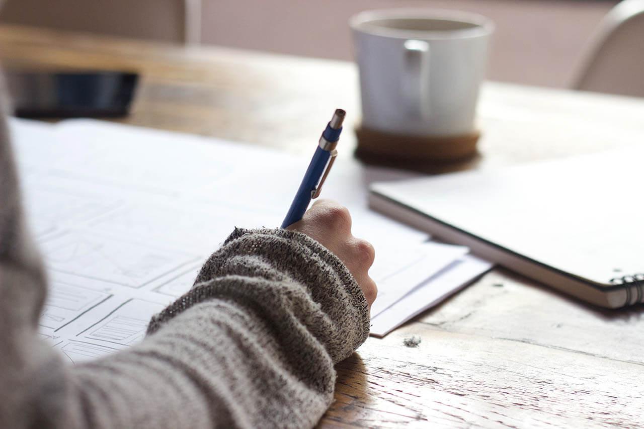 B2B网站做得好 - 7种写作策略帮助你网站引流