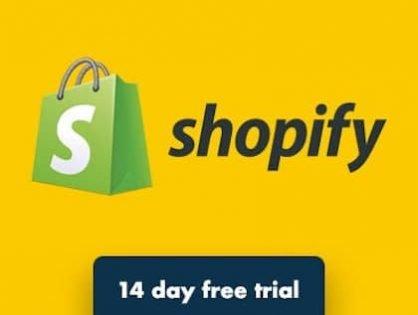 Shopify网店排名技巧 - 2021年Shopify SEO攻略