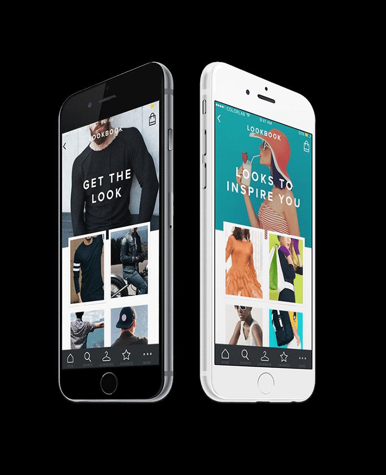 提升你的App的下载率 - 温哥华App制作达人