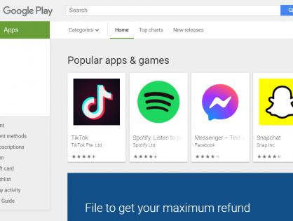 2021让您的App在Google Play商店中保持活跃的6种手段