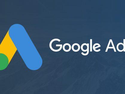 如何控制您的Google Ads费用 - 温哥华网站推广