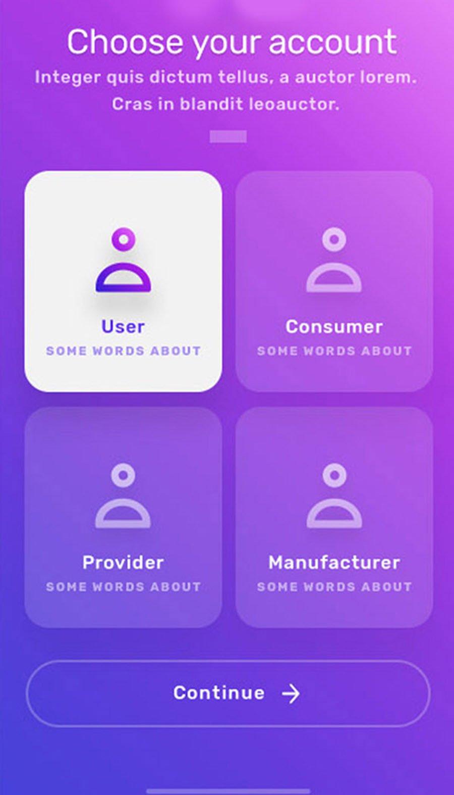温哥华手机软件程序App开发制作