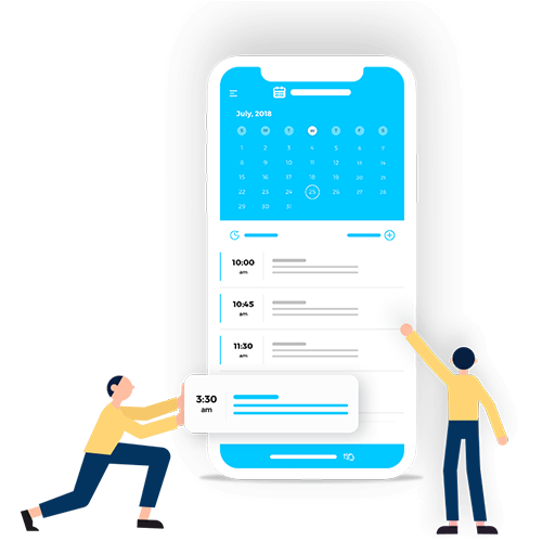 2021年移动应用程序App开发建议