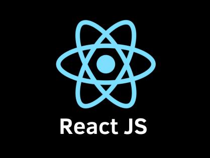 网站制作App开发新趋势React JS