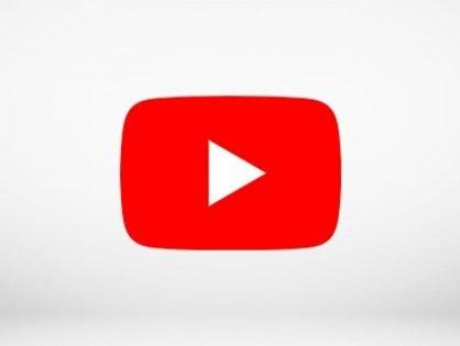 油罐youtube推广 - YouTube关键字研究