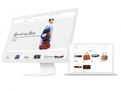 如何设计一个好的网站 – 温哥华网页设计