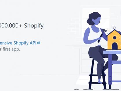温哥华Shopify建站专题 - Shopify好还是BigCommerce