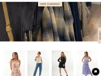 加拿大Shopify网站制作 - 打造流量网店