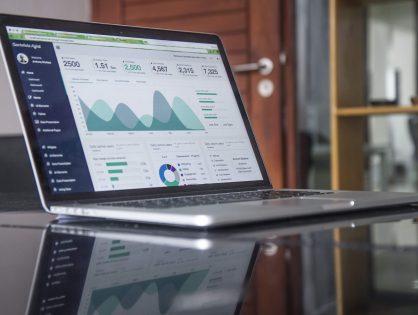 2021年谷歌核心Web Vitals更新 - 电子商务网站制作
